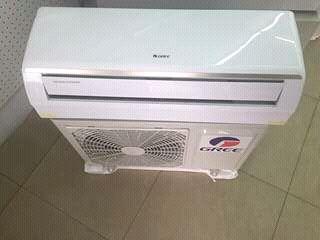 AC soluções & montagem
