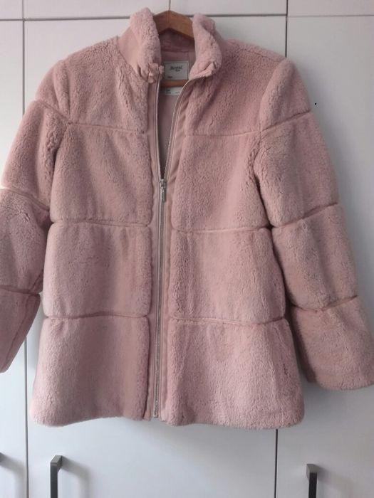 Mayoral палто