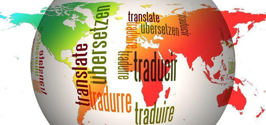 Traduceri,legalizari,apostile