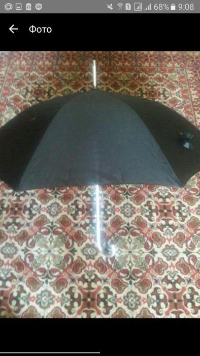 Зонты Новые