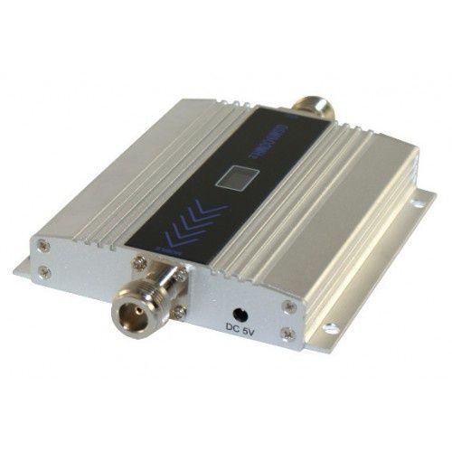 GSM репитер(усилитель сигнала GSM)