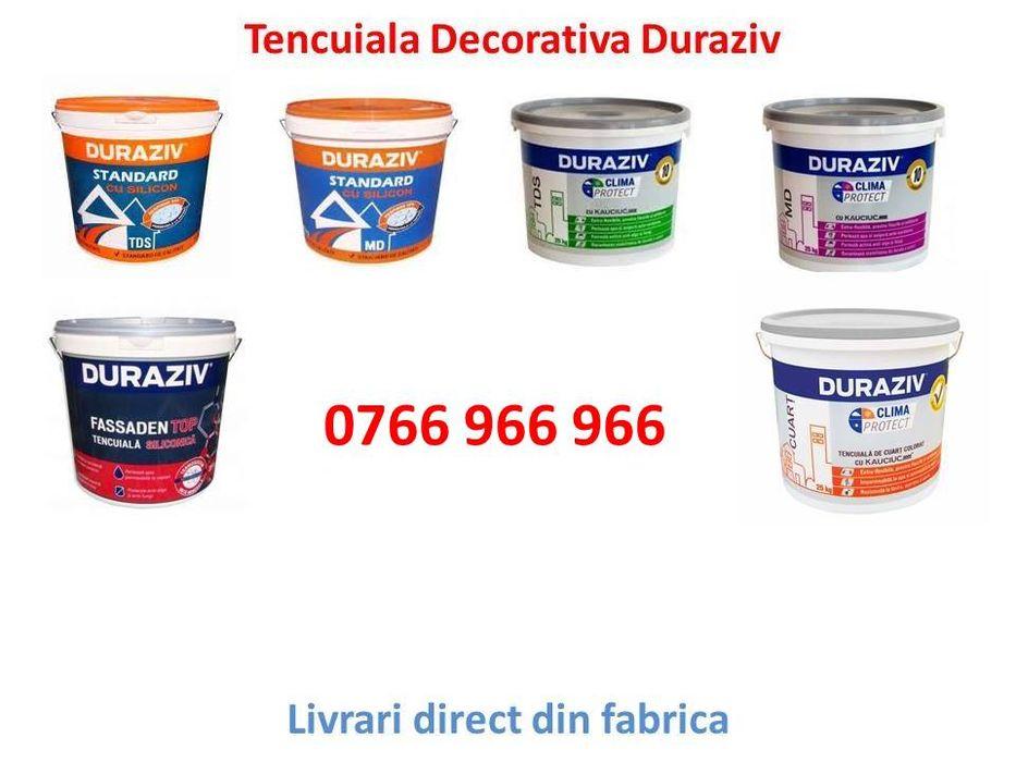 Temperatura Aplicare Tencuiala Decorativa.Tencuiala Decorativa Duraziv Bucuresti Sectorul 4 Olx Ro