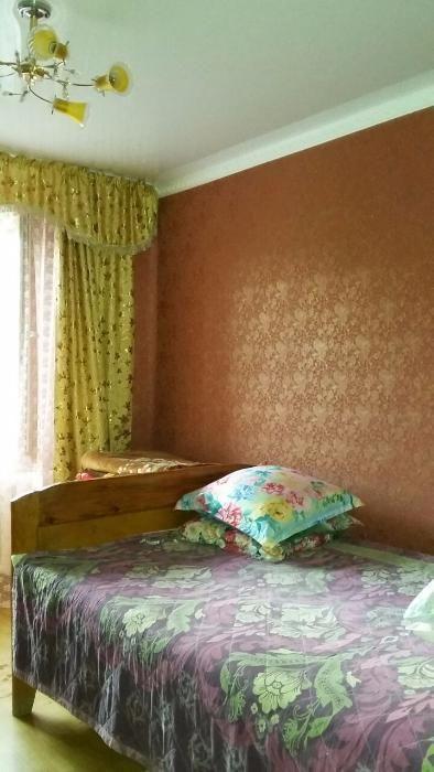 Квартиру по часам в актобе сдам пенза сдам пушкина по часам квартиру