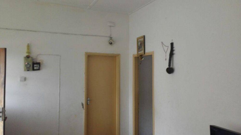 vende se casa em inhambane ceu Inhambane - imagem 8