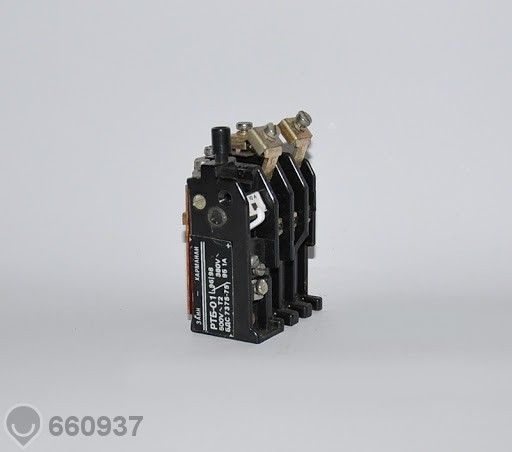 Ртб-01 10-16а
