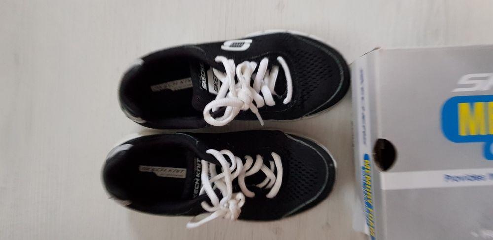 Adidasi Skechers mas. 29