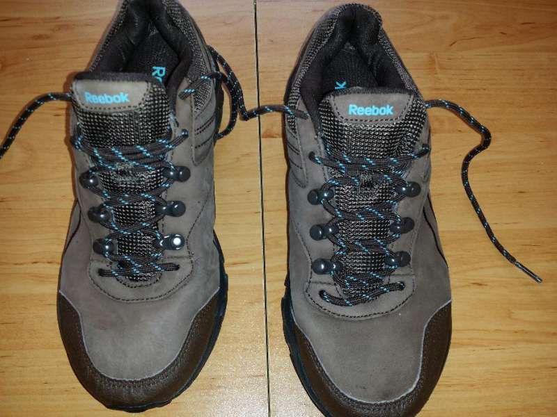 Спортни обувки Reebok DMX MAX № 37,5