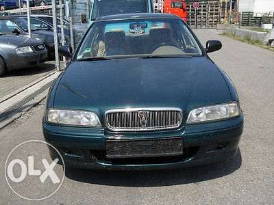 Piese Rover 620 si 600