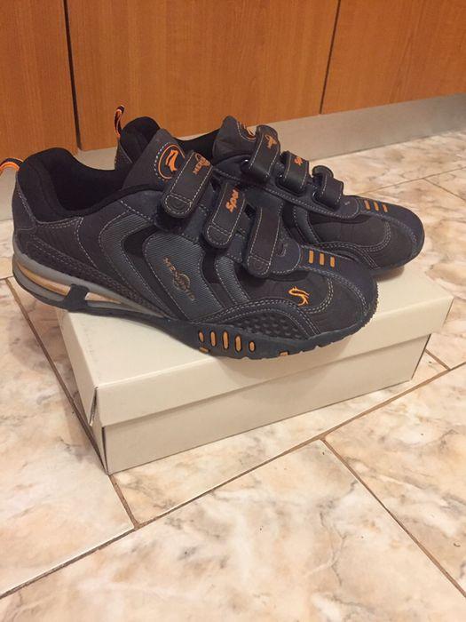 Pantofi sport Timisoara - imagine 1