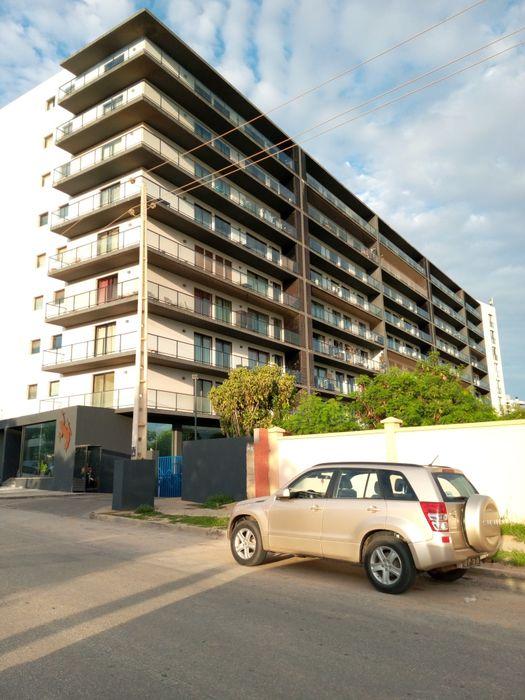 Arrendamos Apartamento T3 Mobilado Condomínio Talatona Plaza