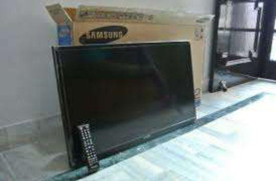TV plasma de 32pgda