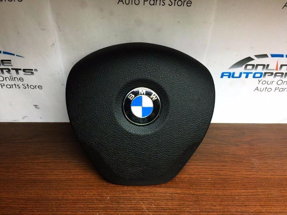 Аербег на волана за BMW 1 , 3 , 4 series цена 390 лв