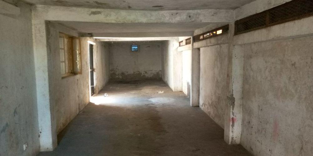 Arrendo casa independente no choupal tipo3 Bairro do Jardim - imagem 8