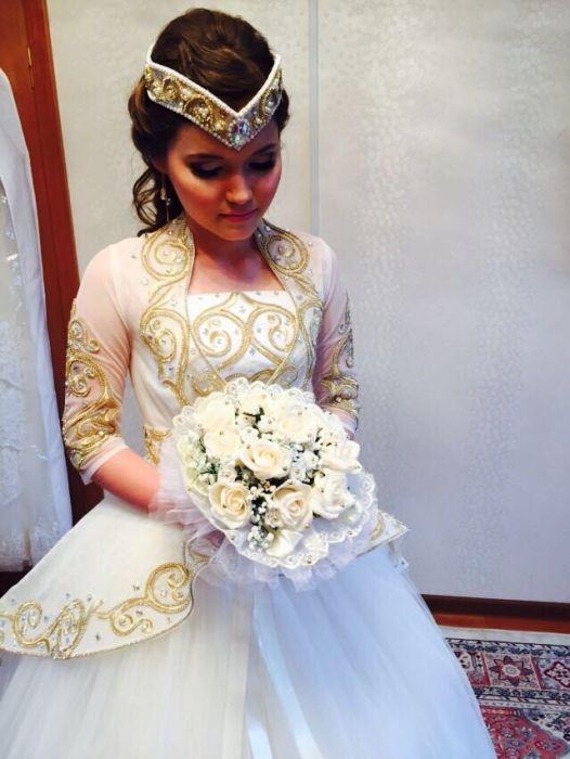 продам или отдам на прокат свадебное платье