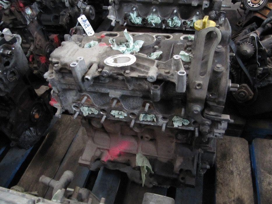 Motor 1,6 16v 1,8 16v Renault Megane Scenic Laguna