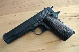 SUPER PRET!! Pistol Modificat (PUTERE REALA) 3.7 J Airsoft + Munitie