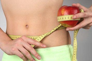Nutricionista ajudamos você a emagrecer e alimentar-se corretamente