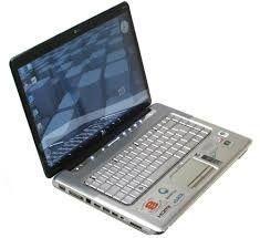 Laptop HP DV5 cuu SSD 250gb nou