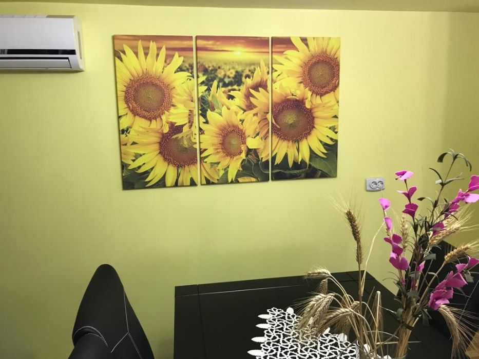 Tablou bucatarie, tablouri canvas pentru amenajarea casei