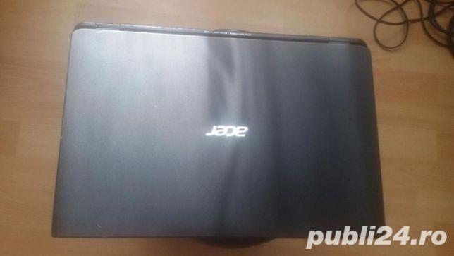 Dezmembrez Acer Aspire M3 model MA50