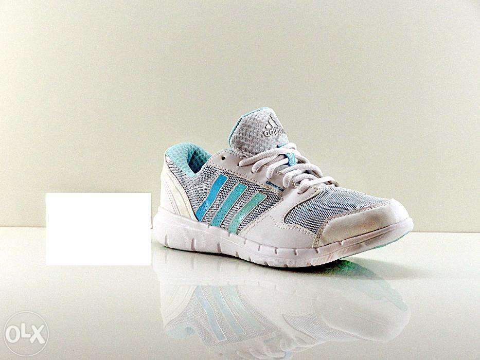 Adidas Climacool ,adidasi originali 100% noi, la reducere