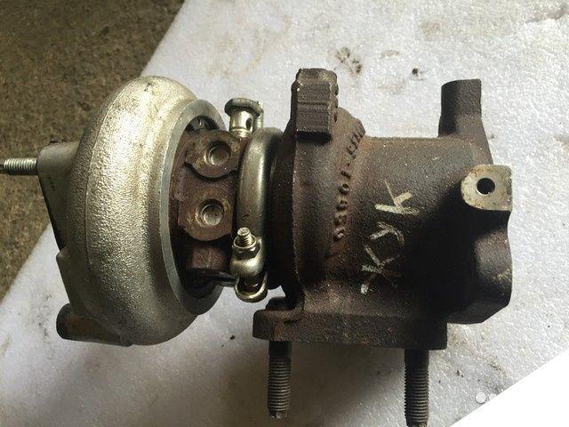 Vendo turbos de automóveis Kilamba - Kiaxi - imagem 1