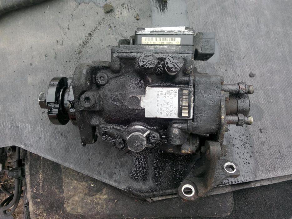 Pompa injectie Ford Transit 2.0 Tdi,2.4 Tdi,cod 004,an 2000/2006