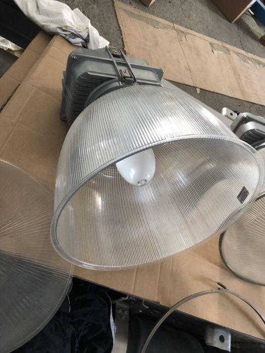 Lampa Iluminat industrial(interior)