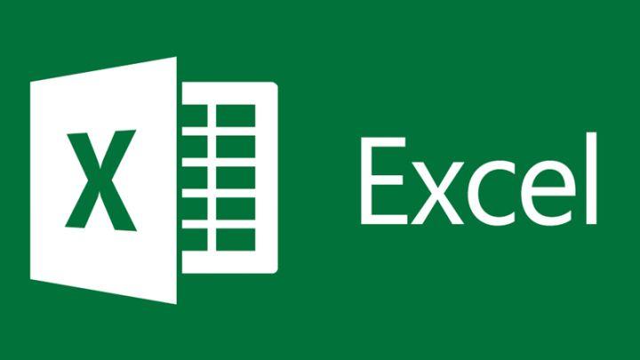 Dou Aulas de Excel Base,intermédio, Avançado e Financeiro