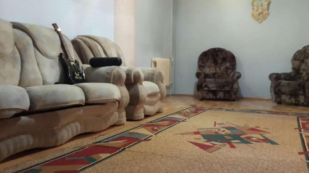 Продам 2х комнатную кв. по ул. Байсейтова