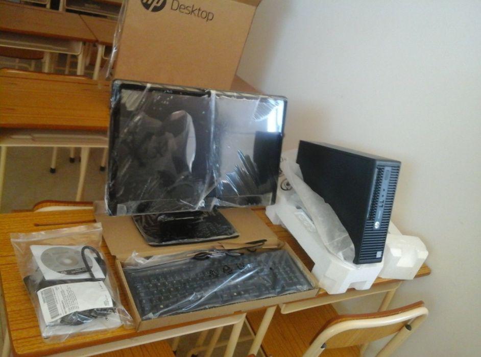 Computador de Mesa Viana - imagem 2