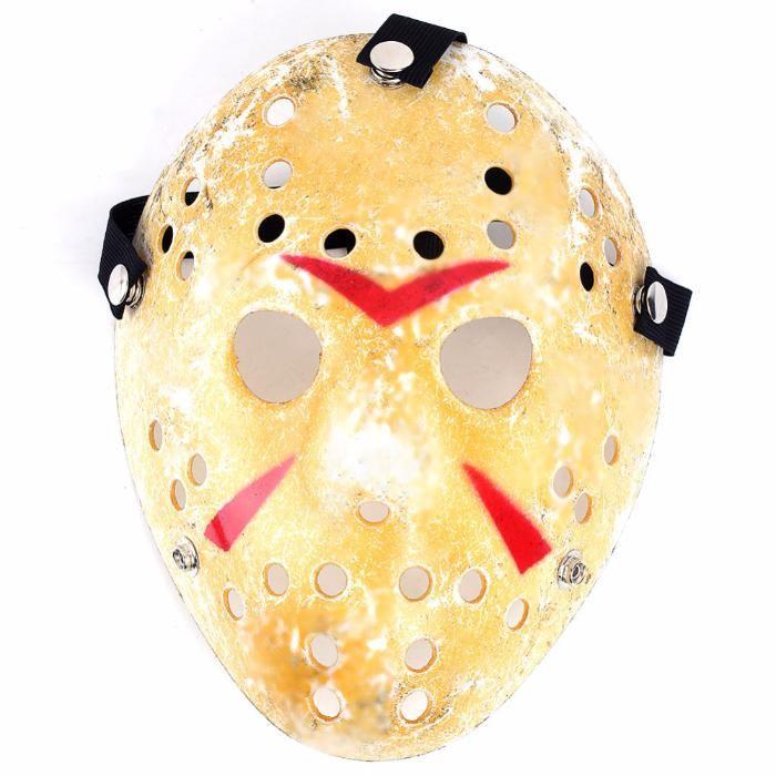 Masca lui Freddy Krueger vs. Jason Vorhees Vineri 13 pret ieftina NOUA