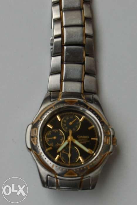 Ceas Casio G shock MTD-1046A