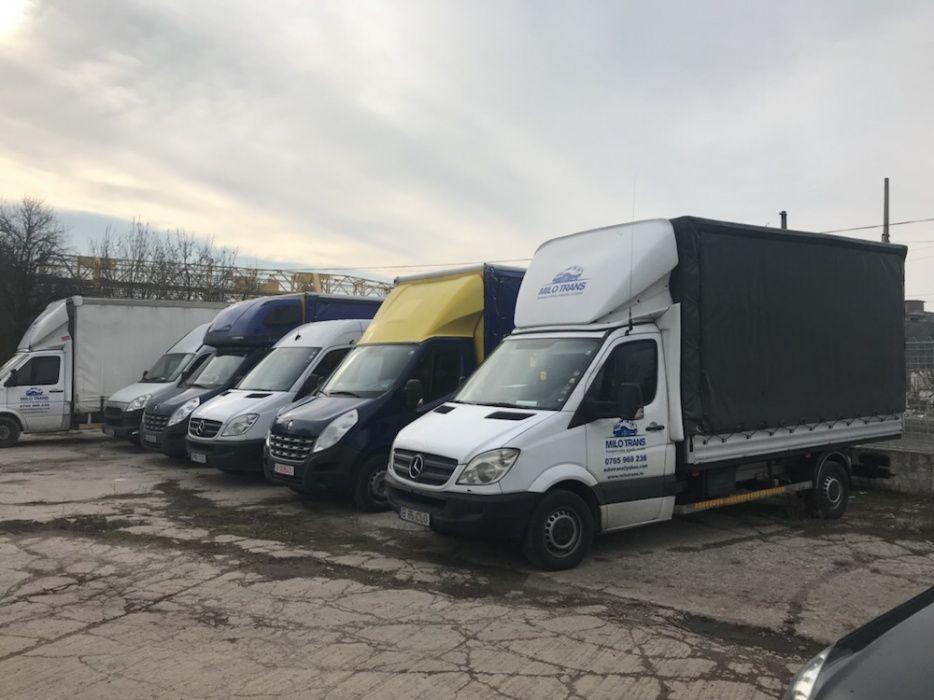 Transport marfa Germania,Olanda,Belgia,Austria,mobila,mutari