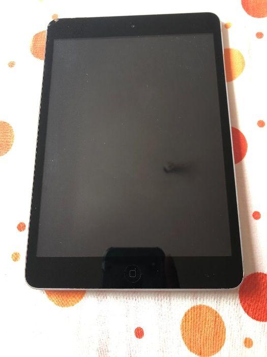 iPad 4 mine
