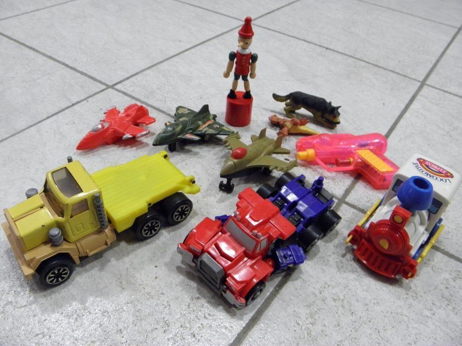Детски играчки,колички камиони,количка камион