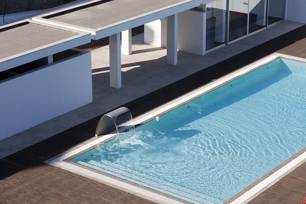 Vende-se Apart T4 Mobilado no Condomínio Xiluva Grande Sommerschield - imagem 7