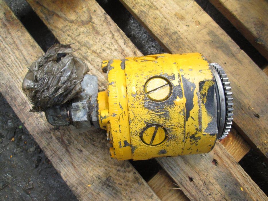 Pompa hidraulica ZF 8605