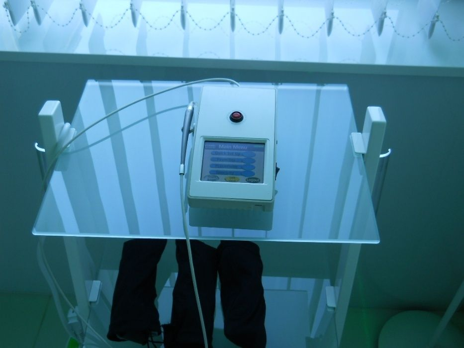 Дентален лазер Ivoclar