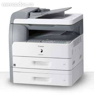 Reparam copiatoare si imprimante
