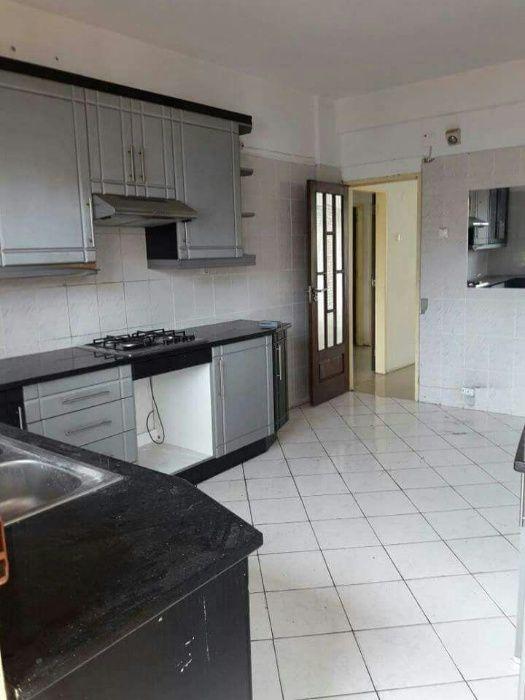 Vende se apartamento tipo3 no B central proximo do Surf Av. 24 de julh Bairro Central - imagem 3