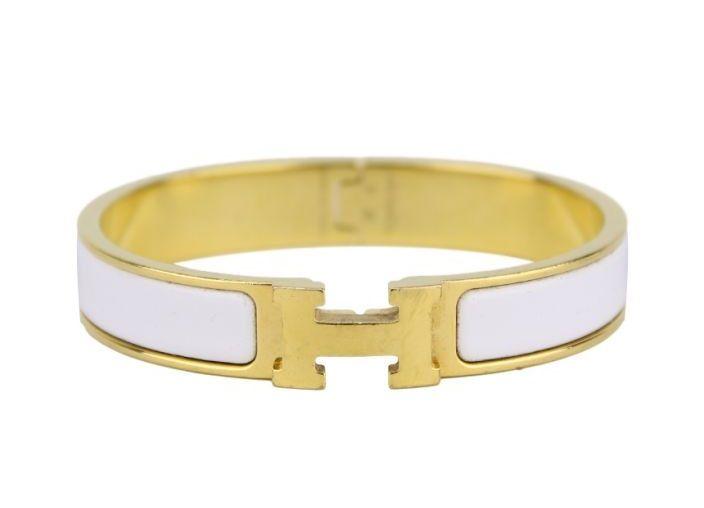 3ab31204952 Hermes pulseira Talatona • olx.co.ao