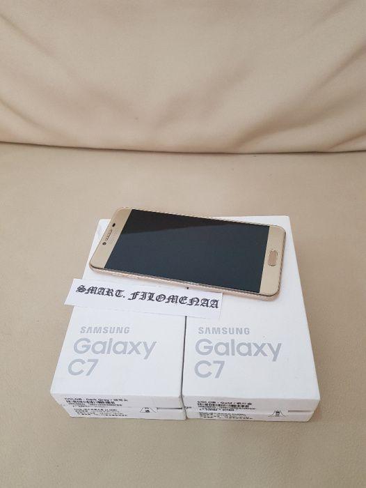 Samsung galaxy C5 de 32GB