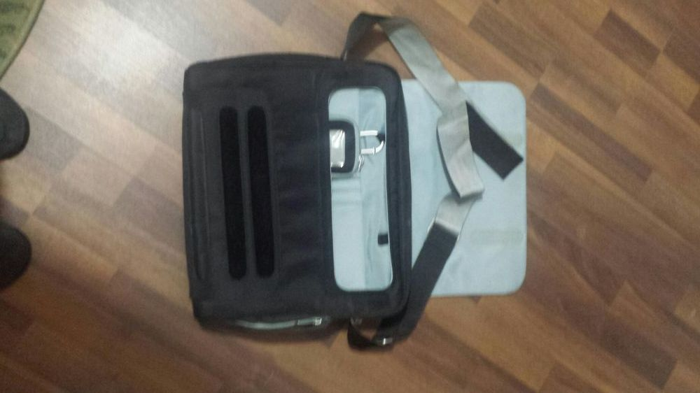 Geanta laptop