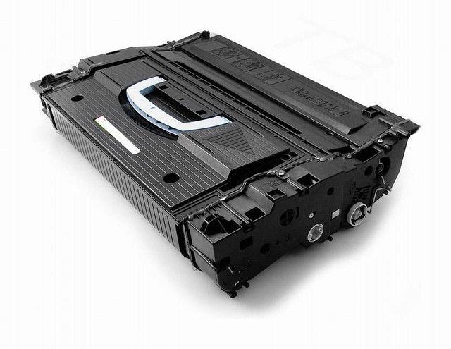 Картриджи C8543X