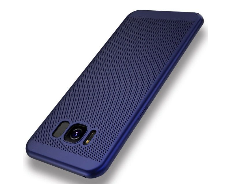 Husa Ultra Slim Luxury Air Up Samsung s8,s8Plus, s9,s9Plus