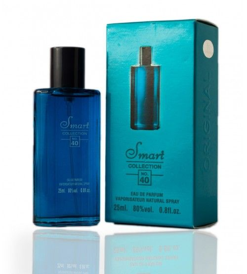 Smart Collection 25ml nº40