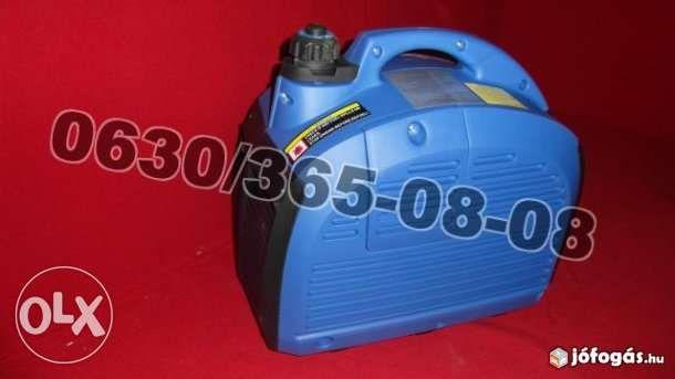 Generator inverter swiss kraft sk 2000