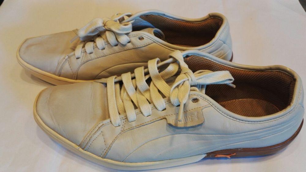 Vând pantofi sport pt. bårbați