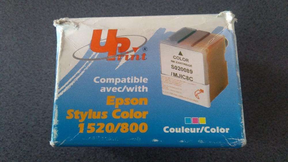 cartus color EPSON 1520